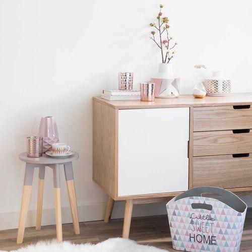 Votre style – Nordique – Well-c-home | Décoration en ligne
