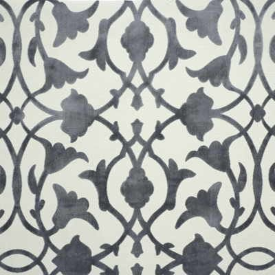 best prices and free shipping on kravet featuring barbara barry fabrics over patterns