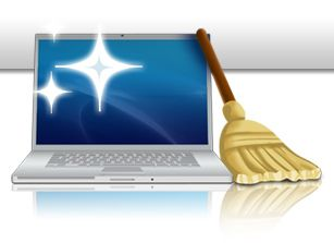 Choose SystHeal Pro to keep your computer clean, its a best free registry cleaner software. This software detect your PC's software relate issue & also correct invalid references in windows registry.