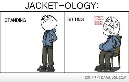 i hate when this happensJackets Funny, Funny Pictures, Stories Jackets, Funny Stuff, Funny Xd, Jackets Ology, Comics Relief, Funny Annoying, True Stories