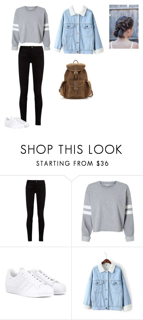 """""""Screw his funeral"""" by idatherese04 on Polyvore featuring beauty, Gucci, adidas and WithChic"""