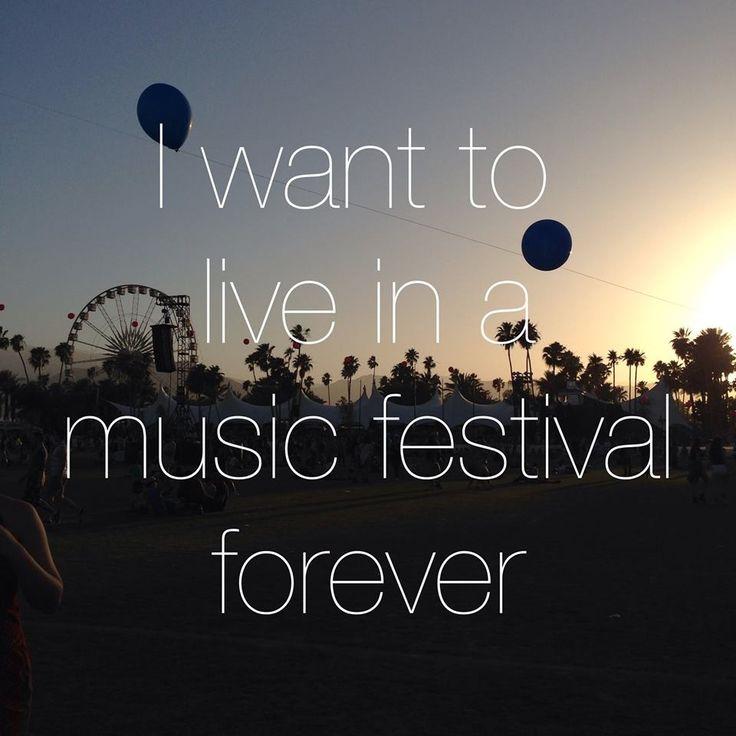 Festival Quote