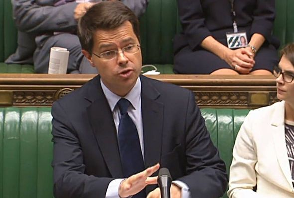 Northern Ireland powersharing: James Brokenshire to update Commons on latest dealings - http://buzznews.co.uk/northern-ireland-powersharing-james-brokenshire-to-update-commons-on-latest-dealings -