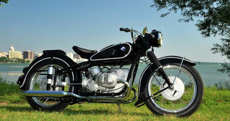 R 51/3, 1951-1955