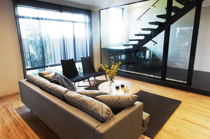 #StudioPlatinum #Livingroom #Perth #HomeGroupWA #DisplayHomes