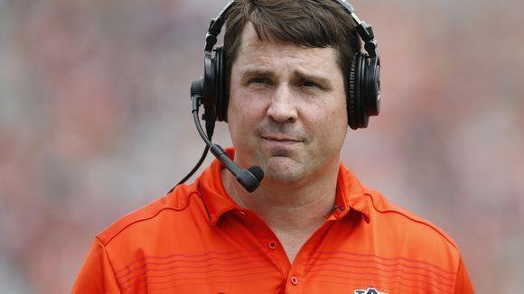 South Carolina Names Will Muschamp Head Coach http://www.boneheadpicks.com/south-carolina-names-will-muschamp-head-coach/ #Gamecocks #CollegeFootball #Boneheadpicks