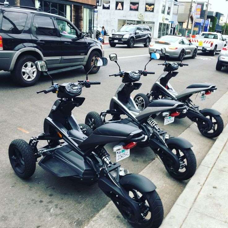 305 best scooter images on Pinterest Electric cars, Electric - vehicle service contract