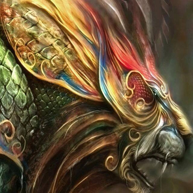 Hopi Prophecy Rainbow: 28 Best Rainbow Warrior Images On Pinterest