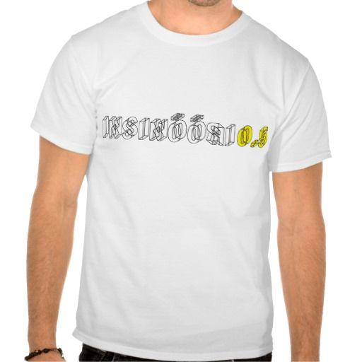 Insinööri 0.5.  #finland #finnish #suomi #suomalainen #finska #tpaita #tshirt #troja #insinoori