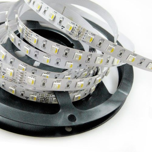 how to change the colour of your led strip
