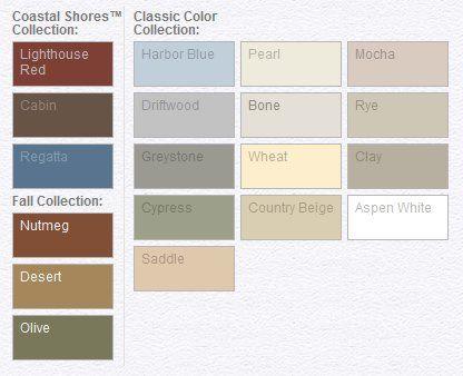75 best images about gray vinyl siding on Pinterest | Pewter, Shake shingle and Blue vinyl siding
