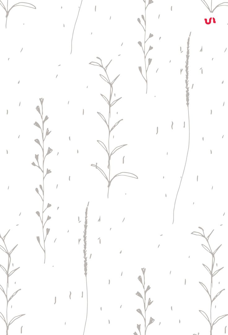set of 20 Delicate Wildflower Seamless Vector Patterns PLUS a bonus of 10 Instagram Stories Templates. It is a beautiful, romantic collection full of elegant hand-drawn floral elements!  The patterns are fully editable (through Adobe Illustrator) and you can also easily change the colors and all flower elements to suit your projects!