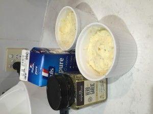 Spreadable+Butter