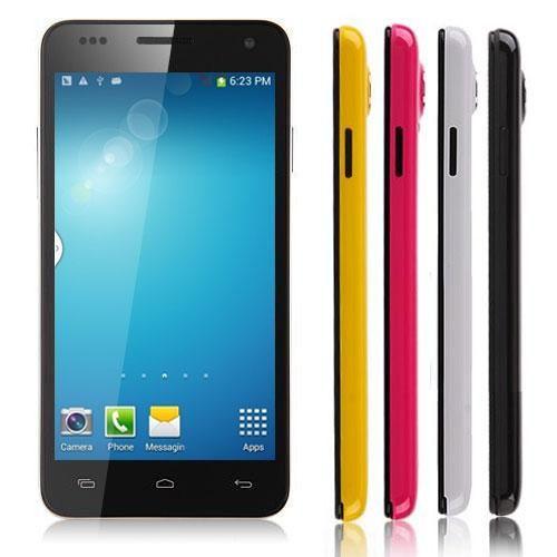 Buscas moviles android? Te ofrecemos los últimos modelos de telefonos libres en nuestro catálogo de terminales moviles. Consigue tu móvil libre más barato ahora.