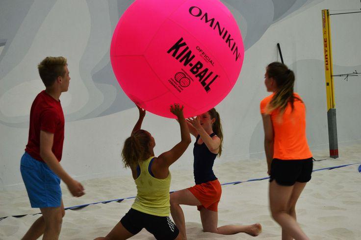 Beach (Volley) Tournament, Helsinki