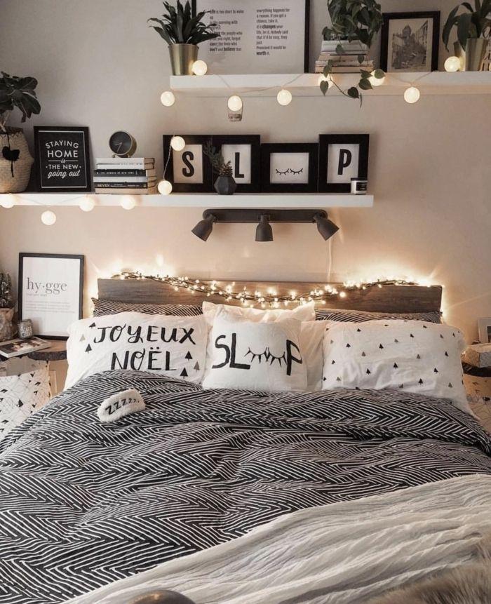 Ideen Für Ein Gemütliches Schlafzimmer