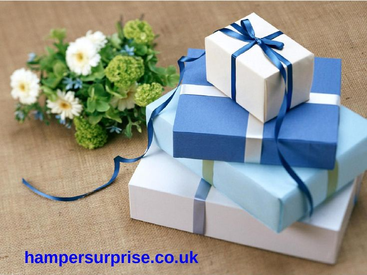 Buy Ultimate Champagne gift sets Online  Are you looking to have the perfect Champagne Gift Sets? There's no such thing as celebration without champagne so whatever the occasion be sure to order your champagne gift sets from hampersurprise.co.uk And there is no secret we love champagne gift set!