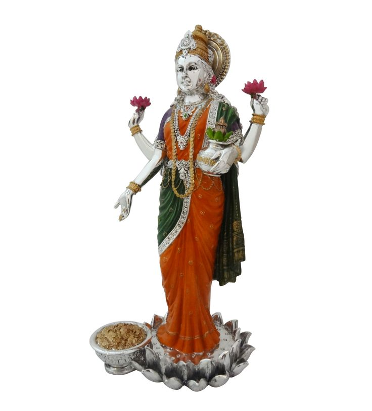 Dhan Laxmi Online Home Decor Gifts