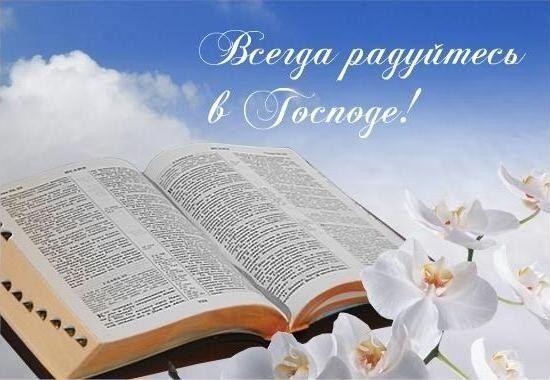 """Ветхий Завет. Псалом 91:15 """"они и в старости плодовиты, сочны и свежи,"""""""
