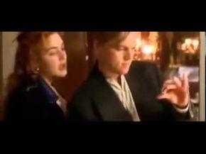 TITANIC PELICULA COMPLETA EN ESPAÑOL LATINO GRATIS Y ONLINE - YouTube