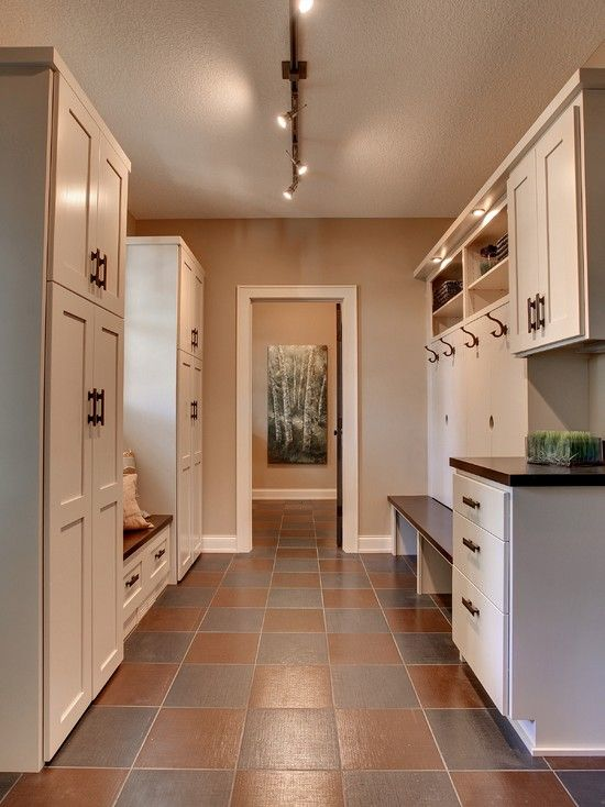 Mud Room Home Building Ideas Pinterest Laundry