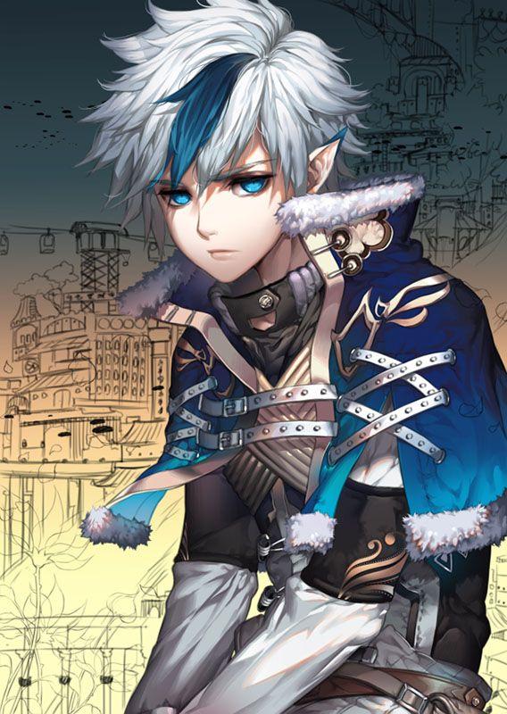 Pin By Brianna On Anime Guy Anime Anime Art Manga Anime