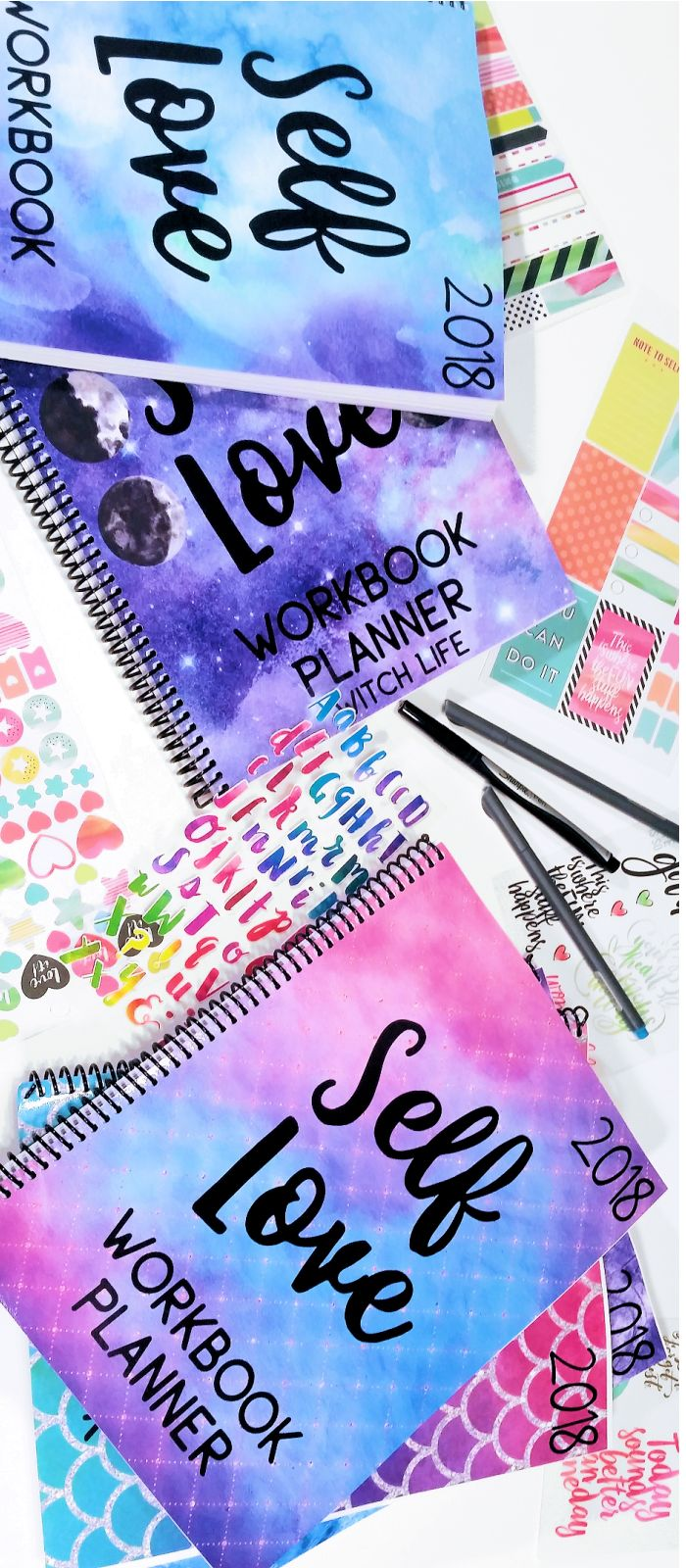 #planner #selfcare #selflove