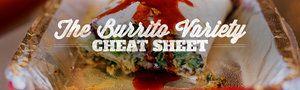 Secret Menu Items - Hidden Menu Items at Restaurants in Dallas - Thrillist Dallas