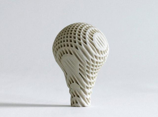 LOGOTIPOS| DISEÑO GRAFICO | DISEÑO WEB: arte y diseño diseño papel