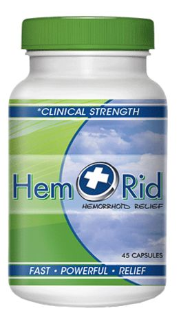 HemRid Hemorrhoid Relief: A Top Treatment For Hemorrhoids http://venapro-hemorrhoidstreatment.com/hemrid-2/