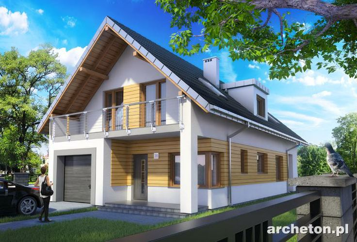 Projekt domu Lorena, http://www.archeton.pl/projekt-domu-lorena_1445_opisogolny