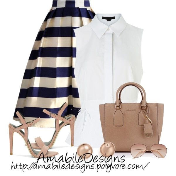 51e646bcabee61a5baa7812870ee3c6f h m clothing fashion boutique 968 best polyvore the style of amabile images on pinterest,Michael H Womens Clothing