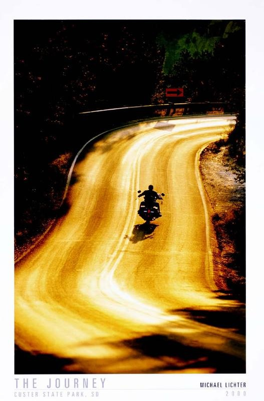 48 Best Riding Into The Sunset Images On Pinterest The