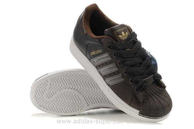 adidas montante homme