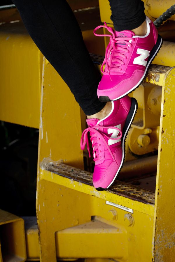 new balance mujer sprinter