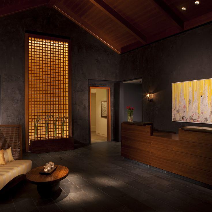 Best 25 Spa Reception Ideas On Pinterest Spa Reception
