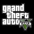 En esta comunidad, podrán encontrar todo lo necesario para la optimización, jugabilidad, y demás temas de interés acerca del GTA V como modificaciones, ¡También podrás consultar cosas o solicitar ayuda!
