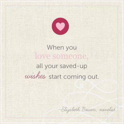 24 Best Romantic Quotes Images On Pinterest