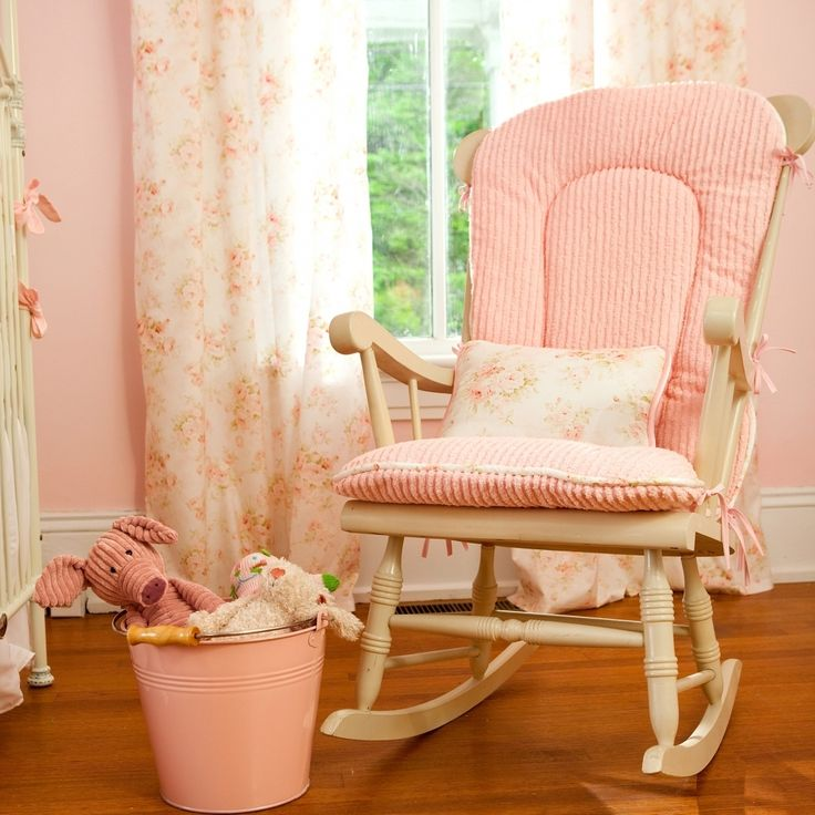 Comfortable Small Rocking Chair For Nursery furniture on Home Furnishings Consept from Small Rocking Chair For Nursery Design Ideas Gallery. Find ideas about  #bestrockingchairforsmallnursery #rockingchairforasmallnursery #smallgliderchairfornursery #smallrockingchairfornursery and more Check more at http://a1-rated.com/small-rocking-chair-for-nursery/1001