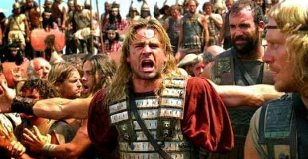 Το Μακεδονικο ( Καβαλας ) : Οι Μακεδόνες ως Οθωμανοί: Πώς οι «βάρβαροι» Μακεδό...
