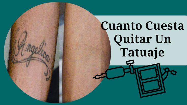 Cuanto Cuesta Quitar Un Tatuaje, Como Borrar Un Tatuaje En Casa, http://como-borrar-tatuajes-naturalmente.blogspot.com/