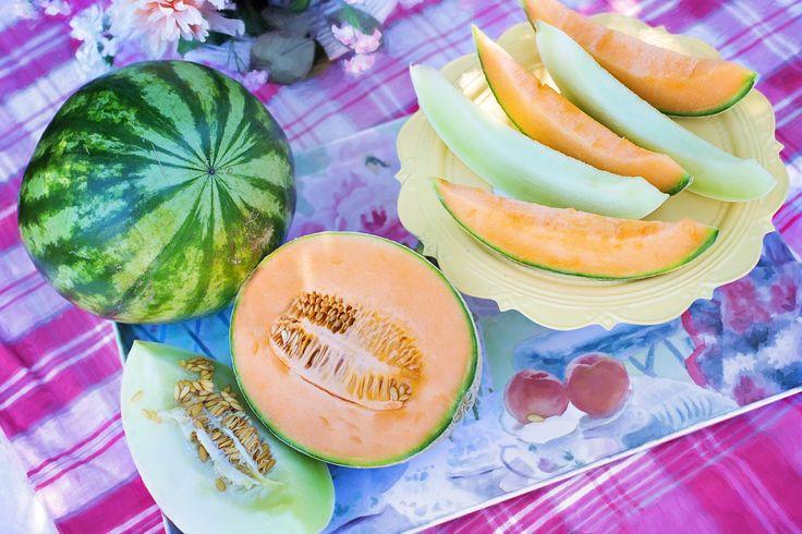 12 superfoods van de profeet Mohammed