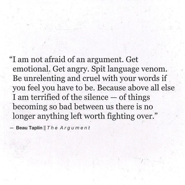 Relationship Fighting Quotes: Best 25+ Arguing Quotes Relationships Ideas On Pinterest