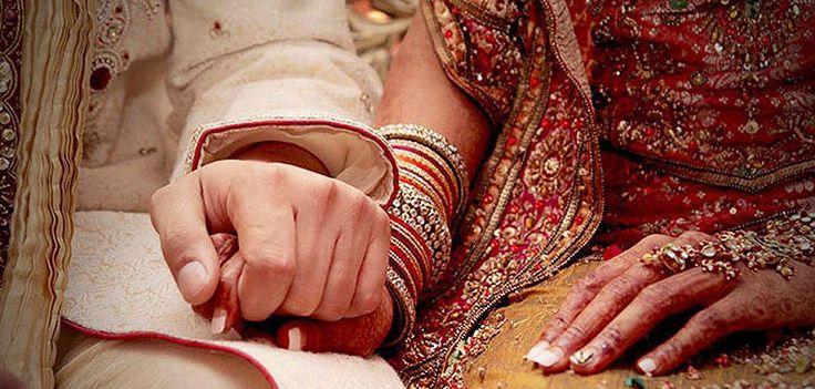 Colori, musica e balli nel matrimonio Sikh in India – Sposi Magazine