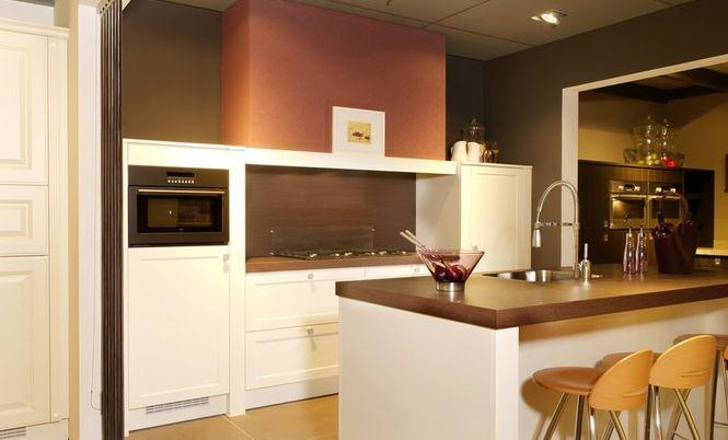 Vijf tips voor het kopen van een nieuwe keuken http://www.interieurinspiratie.nl/nieuwe-keuken-kopen/
