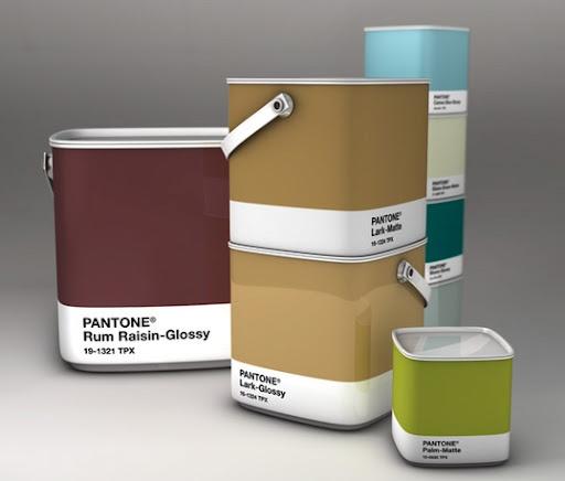 Pantone!: Design Inspiration, Packaging Genius, Packaging Design, Graphics Design, Pantone Paintings, Paintings Packaging, Pantone Packaging, Pantone Inspiration, Colors Inspiration