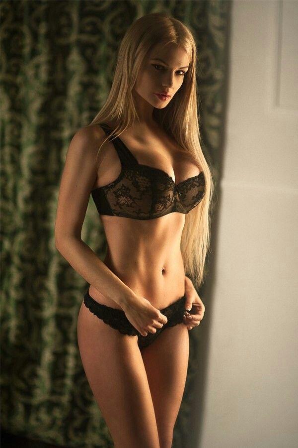 Проститутки в архангельске индивидуалки с номером телефона обидчивы, ранимы