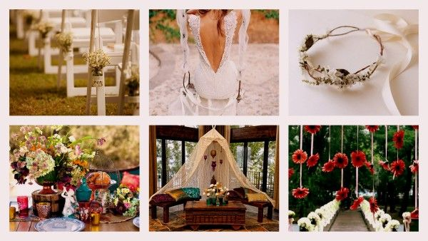 Wedding Decorator in India Affordable Wedding Vendor Personalised Wedding Packages