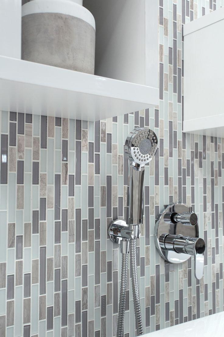 Modern Metro Tiles from Tile Africa