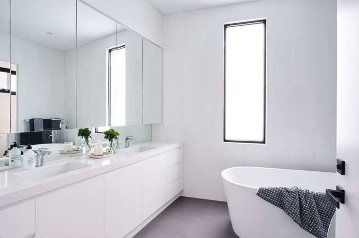 Caulfield North Multi Residential | Deborah Schmideg Interior Design